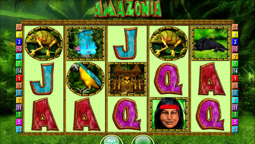casino spielen online briliant