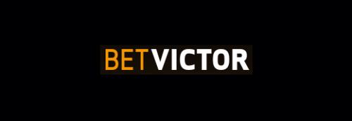 bet-victor-casino