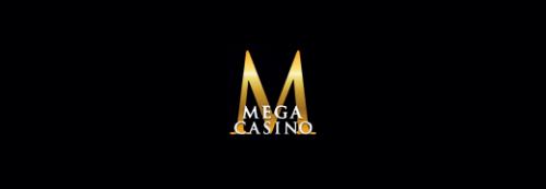 mega-casino