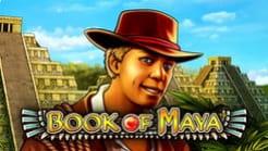 bookofmaya