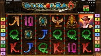 bookofraa6