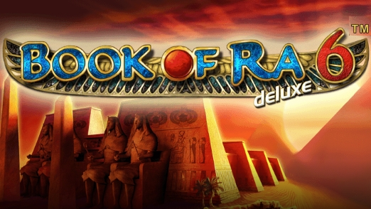 online casino ratgeber book of ra 3