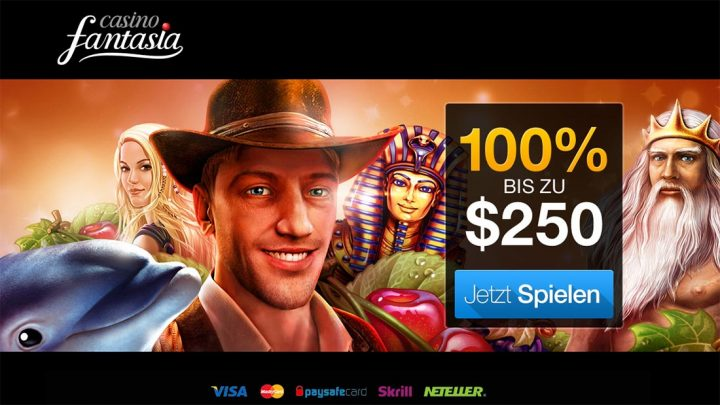 casino city online king kom spiele