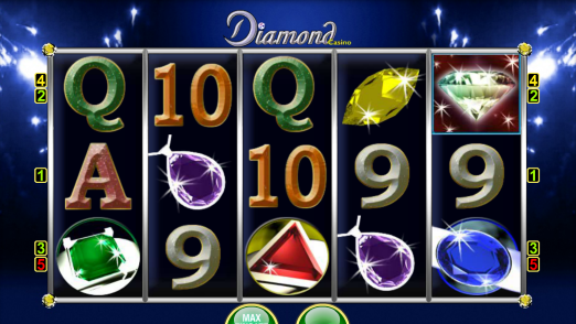 diamondcasino