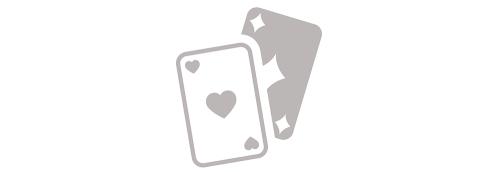 divider-cards