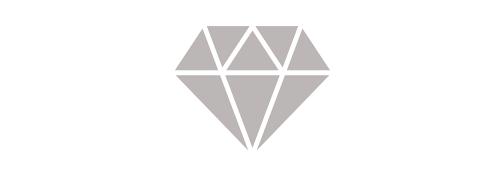 divider-diamond