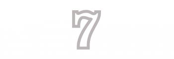divider-seven