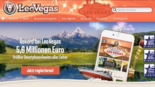 seriöses online casino online casino spielen