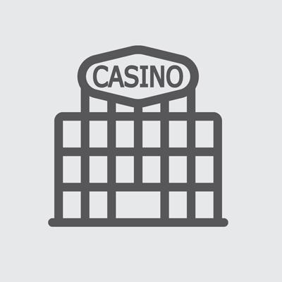 So erkennst du ein seriöses online Casino