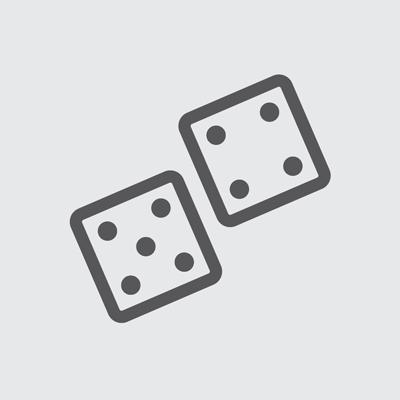 Kann ich mit dem Handy im online Casino spielen?