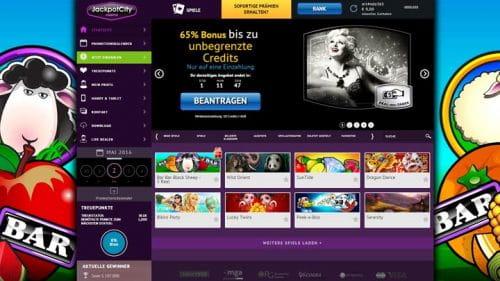 jackpotcity-casino