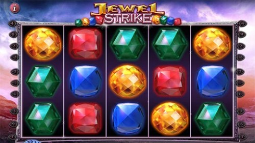 jewel-strike-merkur