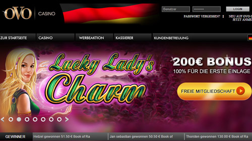 Play European Roulette Slot Game Online | OVO Casino